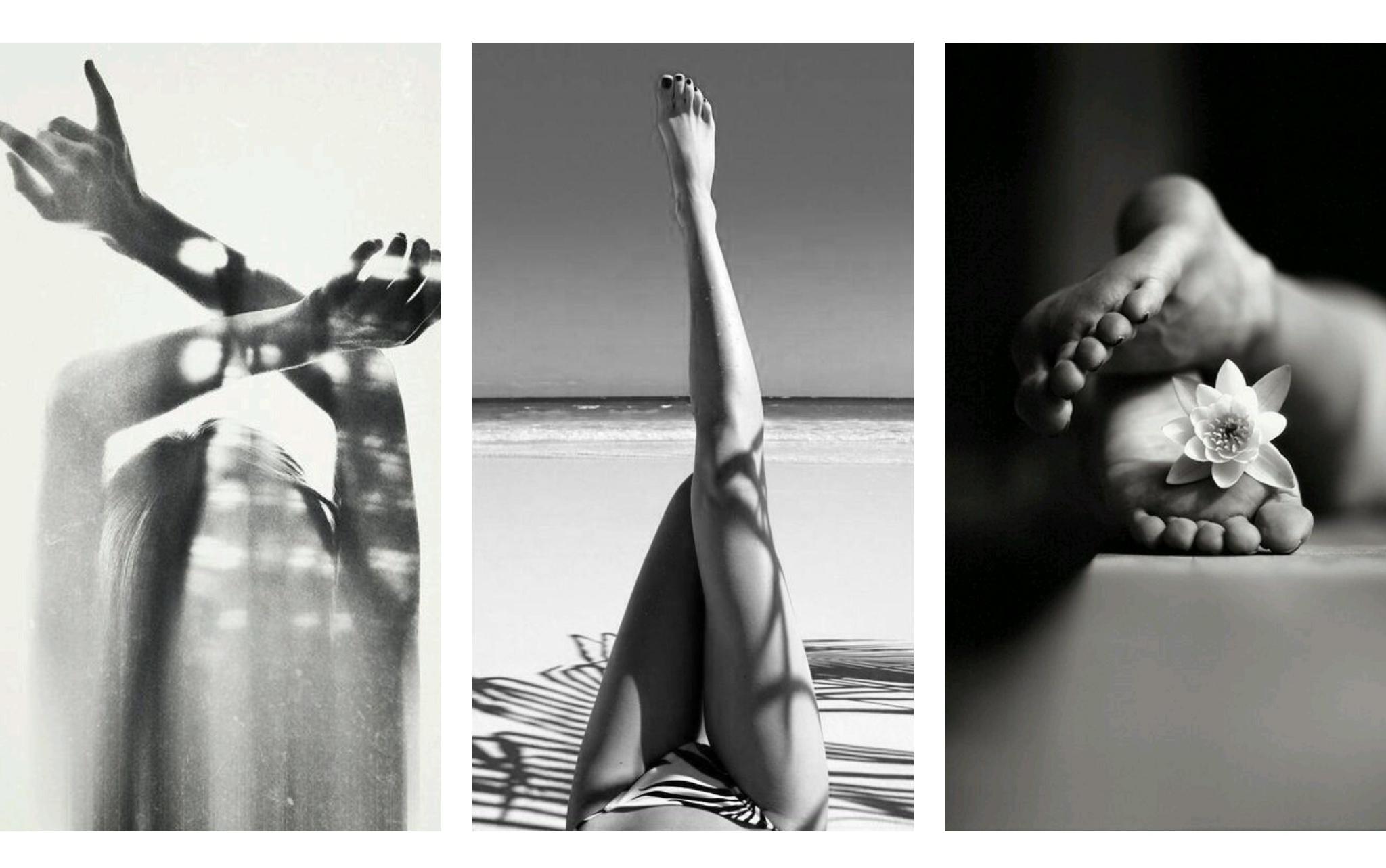 Yoga & Réflexologie #6
